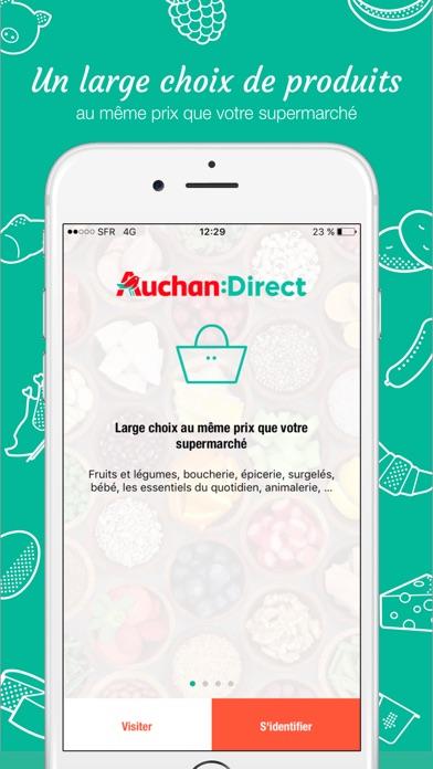 Auchan Iphone S Neuf