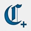 Chicago Tribune -- Digital Edition for iPad
