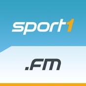 SPORT1.fm stellt App für Android und iOS zur Verfügung