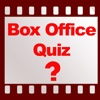 Bollywood Movies quiz -Hollywood movies games