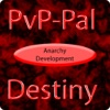 PvP Pal for Destiny