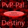 PvP Pal for Destiny