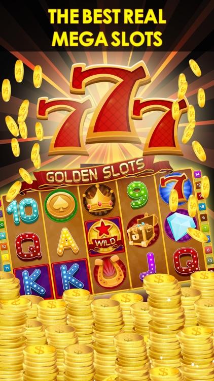 Casino ruletti leikkirahaan