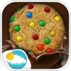 Cookie製造商 - 免費烹飪遊戲的孩子
