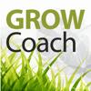 GROWCoach
