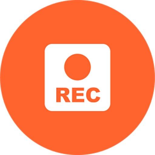 MIU Recorder - Record screen for web browser