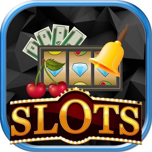 Viva Slots Amazing Carousel iOS App