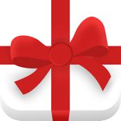 GiftBuster - Wish list. Shopping list. Cash Registry icon