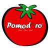 Pomodoro - доставка еды в Одессе Wiki