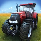 Farming Simulator 17'' icon