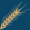 AgritechTrade