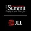 2015 Finance Leadership Summit schedule todo finance