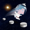 Block Jumping Astronaut Pro - tile jumper puzzle Wiki