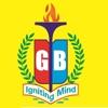 GB International School