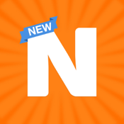 Nimbuzz Messenger icon