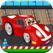자동차 : 어린이 무료 용 게임