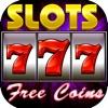 Слоты Миллионер: онлайн казино игровые автоматы!