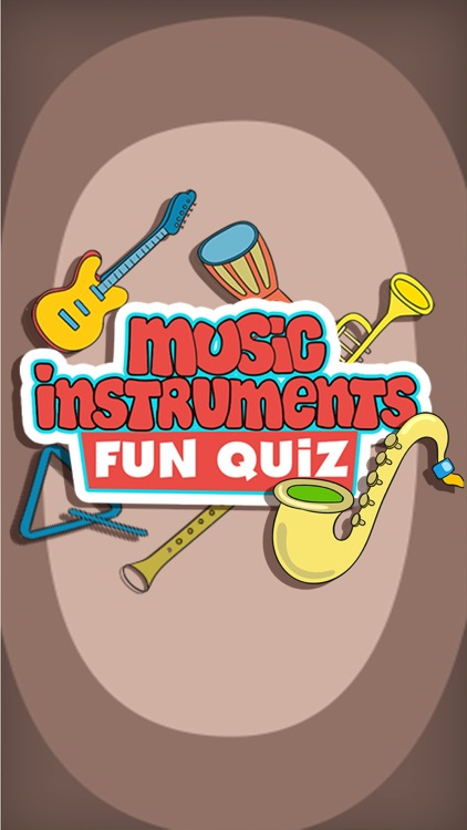 Music Instruments Quiz Free Question s and Answers by Lazar