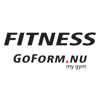 Goform.nu booking