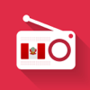 Radio Perú - Radios PER FREE
