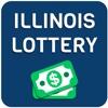 Illinois Lotto Results