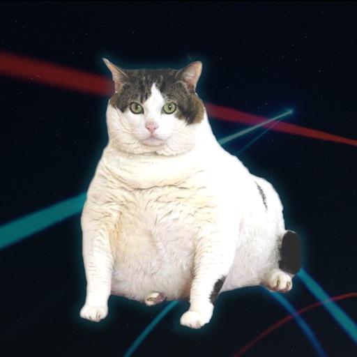 猫画:CatPaint