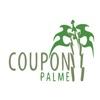 Coupon-Palme.de