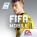 FIFA Mobile Soccer - Electronic Arts