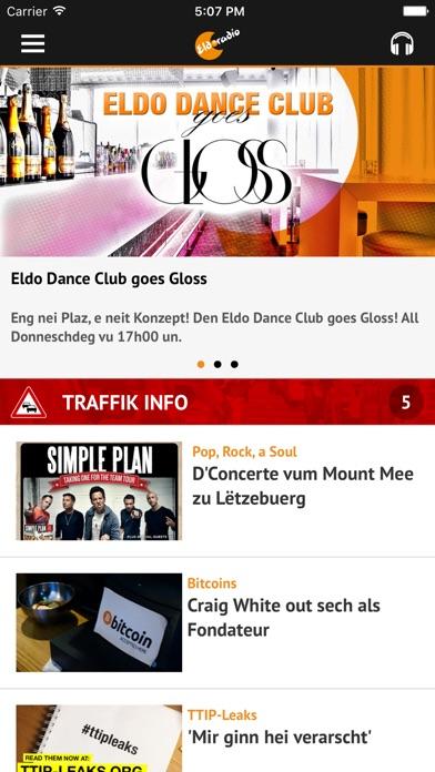 eldo-klub
