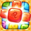 Tap Star - puzzle games