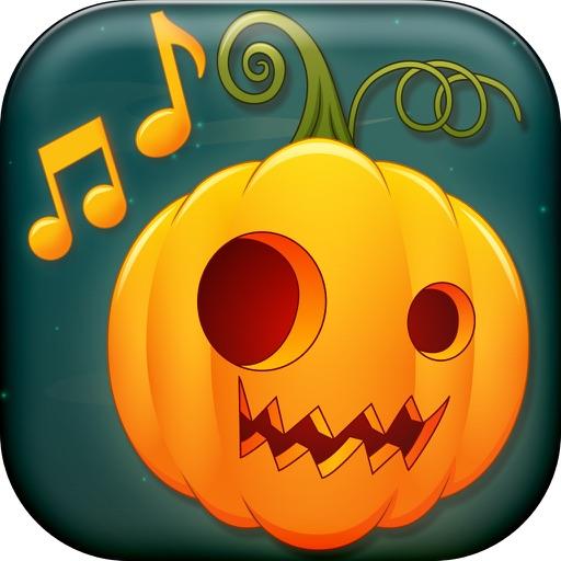 Geluiden Halloween.Halloween Beltonen Enge Geluiden En Alarmtonen Door Stevan