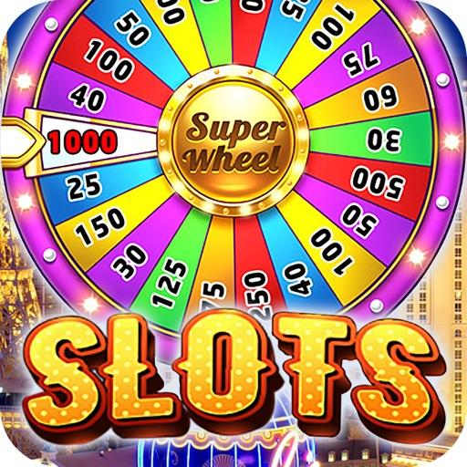 extra stars casino