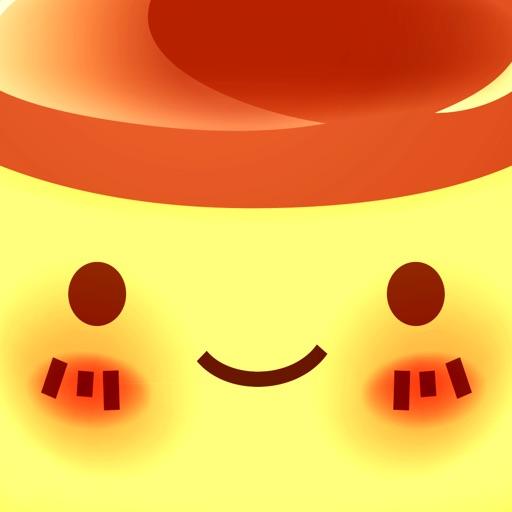 Mini Cookie Tap iOS App