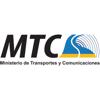 MTC-RNF
