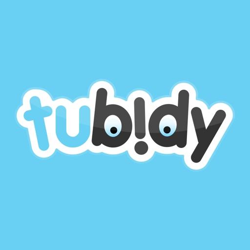 tubidy - AppRecs