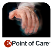 Parkinson's Disease @Point of Care™ icon
