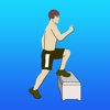 University Fitness Step Test Assessment Lite