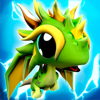 Dragon Town | The Baby Dragons World Racing Sim 3D Wiki
