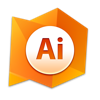 Ultimate Guides - Adobe Illustrator Edition