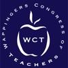 Wappingers Congress of Teachers