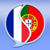 Dicionário Francês Português Free