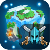 Planet of Cubes Survival Games Wiki