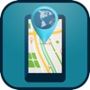 Mobile Number Caller Search - Location Track