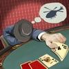 Hrapoff — карточная игра Храп и Свара