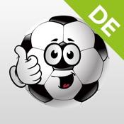 VISION EDUCATION Fußball: Sprach-App bietet innovatives Lernerlebnis für Kinder mit Migrationshintergrund