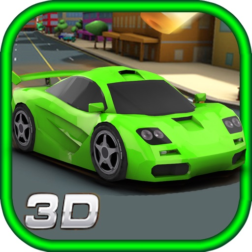 3d des voitures car racing meilleurs jeux gratuits par 3d free games apps. Black Bedroom Furniture Sets. Home Design Ideas