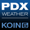 PDX Weather — Portland, Oregon radar & forecasts