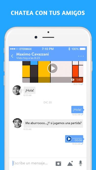 download Apalabrados apps 3