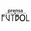 PrensaFutbol