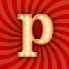 Pinchos - Pinchos - Världens första app-restaurang bild